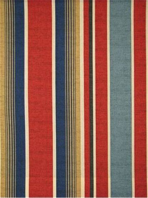patriotic upholstery fabric 17 best images about patriotic fabric on pinterest