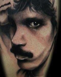 watercolor tattoo artists st louis st louis artist jason 2 seo