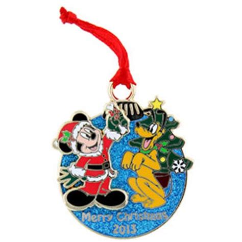 your wdw store disney christmas pin 2013 merry