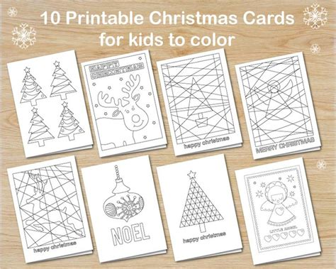 make your own card free and printable 1184 best free printables images on