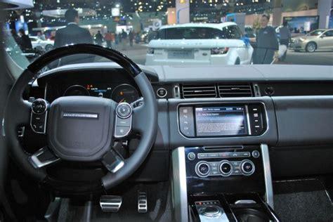2012 la 2013 range rover interior egmcartech