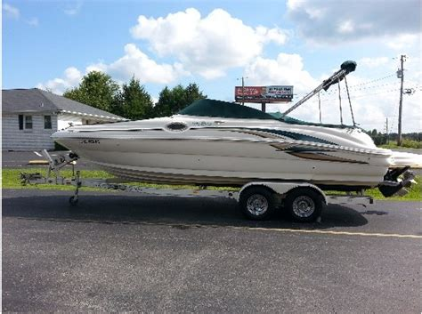 sea ray boats for sale in alabama sea ray 240 sundeck boats for sale in alabama
