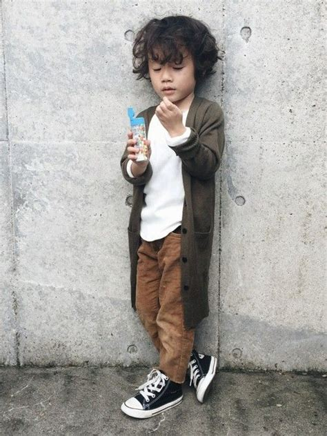 Wardrobe For Boys by Picture Of A White Brown A Brown Grey Cardigan