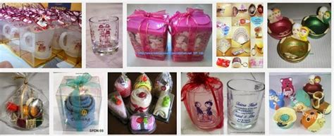 Gantungan Kunci Souvenir Toko Murah Pesta souvenir pernikahan hajatan pesta ulang tahun