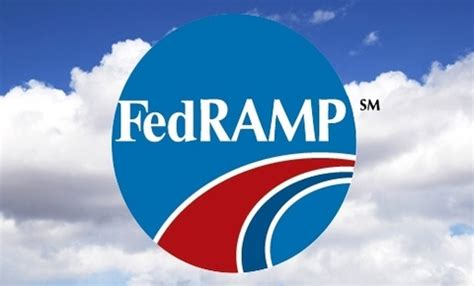 fedramp deadline looms on the horizon
