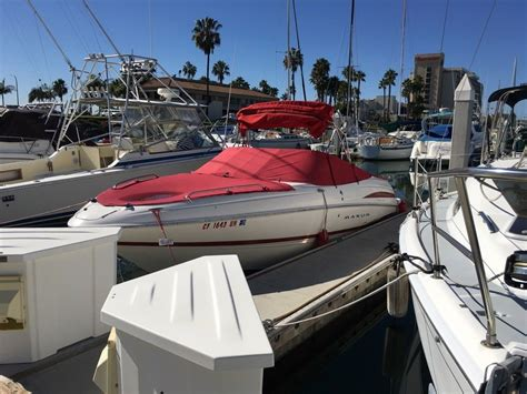 maxum boat names maxum 2400 sr 2003 for sale for 16 900 boats from usa