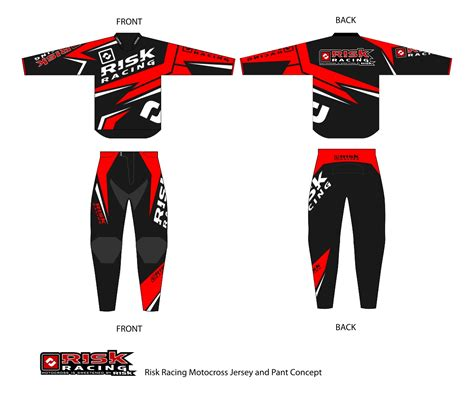 design your own motocross gear 100 design your own motocross gear blog page 5 of
