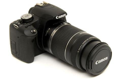 Kamera Canon Dslr 500d canon eos 500d photos digital cameras digital slr
