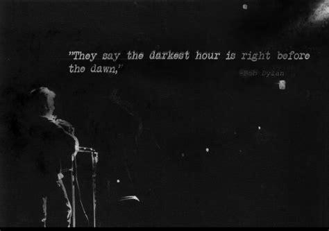 darkest hour bible quotes darkest hour band quotes quotesgram