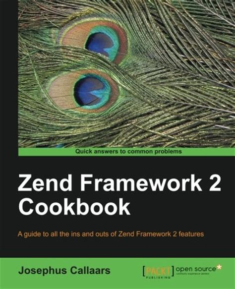 set layout zend framework 2 zend framework 2 cookbook free ebooks download