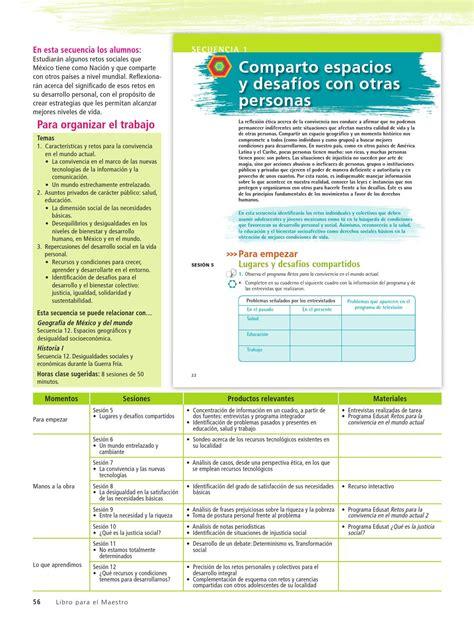 maestro formacin cvica y tica 3er grado volumen ii by maestro formaci 243 n c 237 vica y 201 tica 3er grado volumen i by