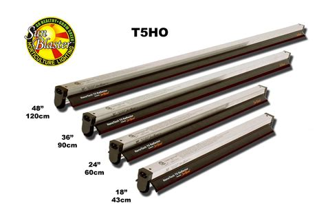 3ft t5 light fixture t5 grow light fixtures find all the information about t5