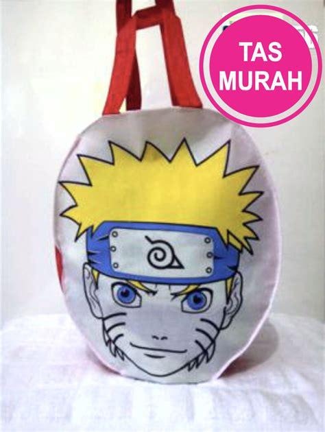 Tas Souvenir Tenteng Untuk Imlek tas tenteng tas ulang tahun souvenir ultah anak