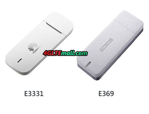 Usb Modem Huawei E3331 what s the difference between huawei e3331 and huawei e369