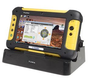 trimble tablet rugged pc price trimble launches yuma rugged tablet