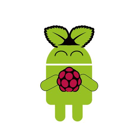android raspberry pi anywhere eat raspberry pi logo android eat raspberry pi logo