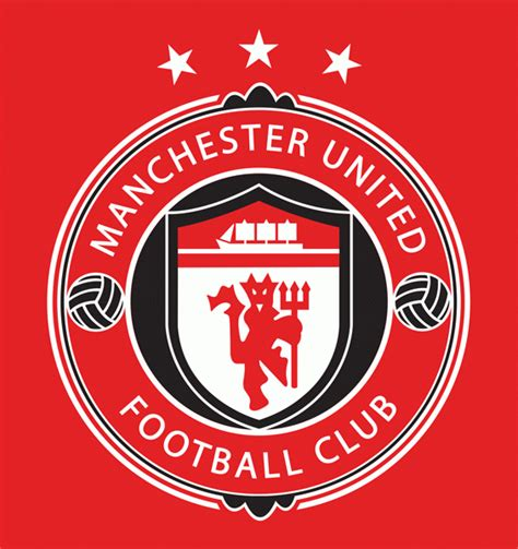 Liverpool Fc Classic Logo Iphone All Hp manchester united logo by amit via behance football logos manchester