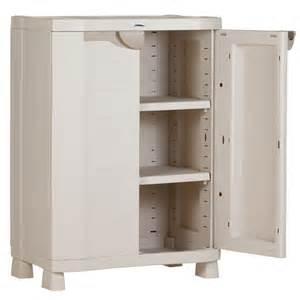 meuble rangement d exterieur