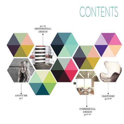 interior design portfolio exles 14425 graphic design portfolio exles interior designer
