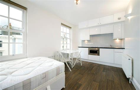 bed sit conversion of bedsit apartments in a victorian terrace house idesignarch interior