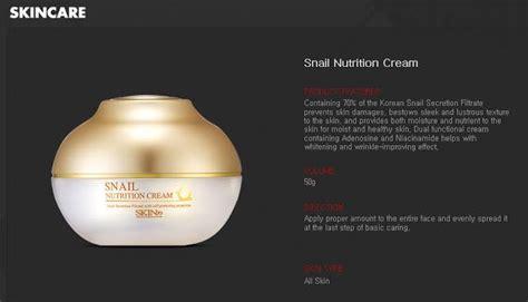 Harga Produk Etude House Untuk Memutihkan Kulit united states jual produk etude house skin79 holika