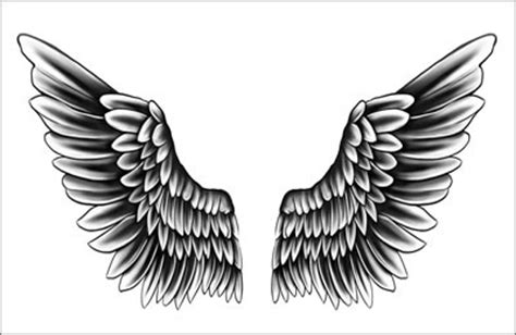 justin bieber neck tattoo wings justin bieber wings sheet of temporary tattoos