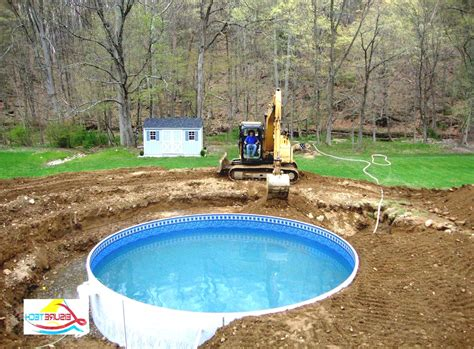 backyard above ground pools above ground pool ideas backyard gogo papa com