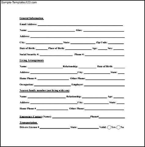return to work slip template work release application form sle templates