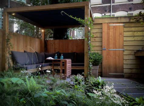 small city backyard ideas small city garden contemporary landscape amsterdam