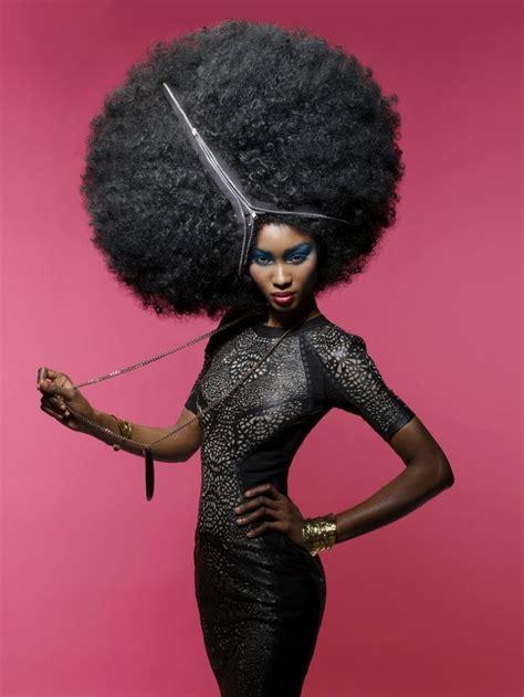hair art hair by shirley gordon fierce hairstyles