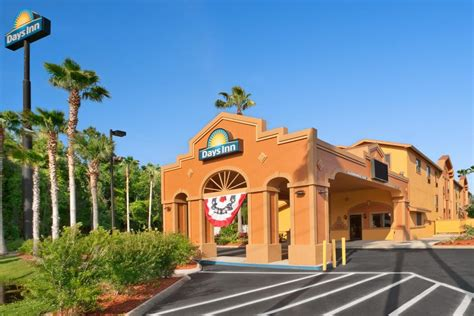 comfort inn orange park fl days inn orange park fl booking com