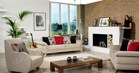mobilya arredamenti mobilyalar dekorasyonlar furniture meuble mobilier