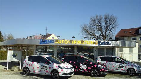 swing autovermietung swing autovermietung n 252 rnberg autoverleih tourismus und
