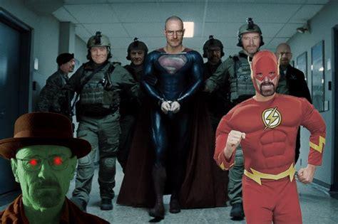 bryan cranston ram ki legyen bryan cranston a batman vs superman filmben