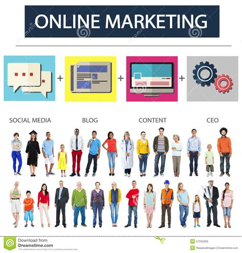 graphic design branding elements resources eyeflow internet marketing online marketing strategy branding commerce advertising