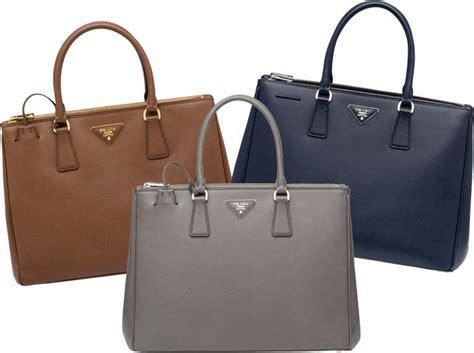 Pra Da Galleria how to spot prada handbags 7 easy things to check