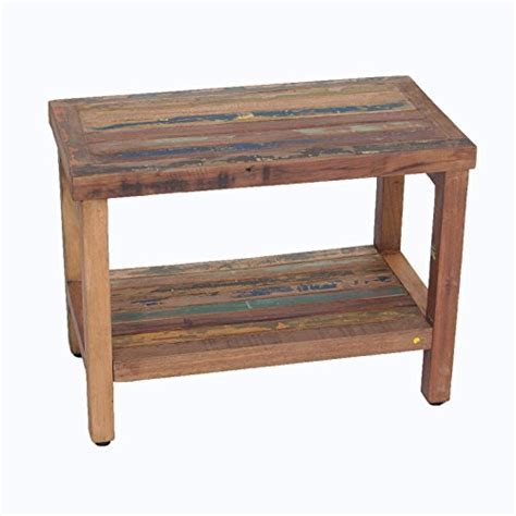 indoor benches for sale recycled boat wood and solid teak indoor outdoor bench for