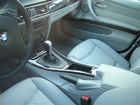 2006 Bmw 325i Interior by 2006 Bmw 3 Series Interior Pictures Cargurus