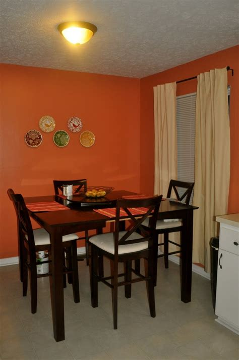 1000 images about paint colors on sherwin williams greige tomato bisque
