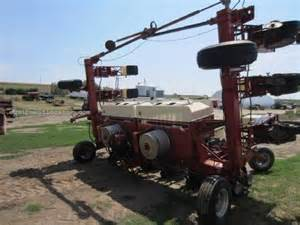 Ih Planters For Sale by Photos Of 1990 Ih 900 Planter For Sale At Titan