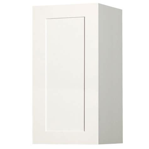 Rona Cabinet Doors Rona Kitchen Cabinet Doors San Diego 2 Door Kitchen Cabinet 30 Quot White Rona Quot Alouette