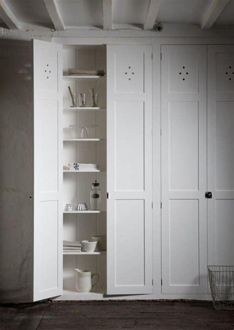 the 25 best pantry doors ideas on kitchen
