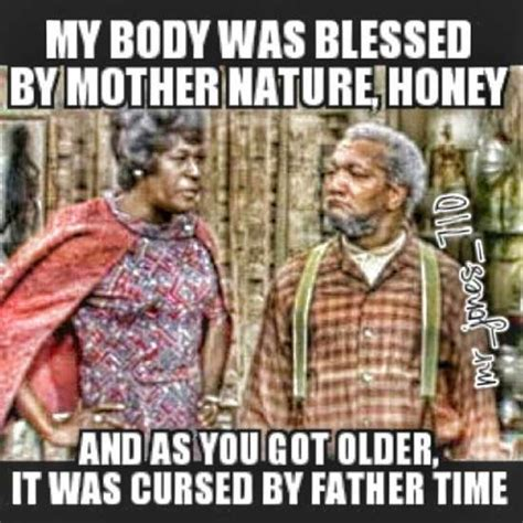 Sanford And Son Meme - top 10 funniest sanford and son memes the 1970s