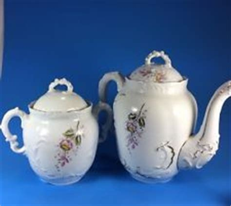 carlsbad austria ceramics 17 best images about carlsbad bohemia on