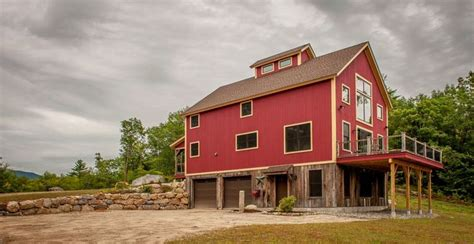 new barn house plans boulder meadows 17 best images about boulder meadows small barn house on