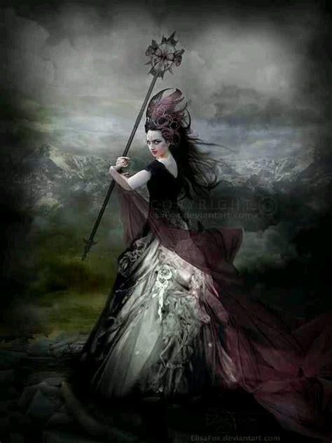 gothic art gothic art gothic art and fantasy art gothic fantasy art fantasy love