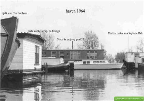 ligplaats gemeente haarlem luchtfoto s haarlem foto s haarlem nederland in beeld nl