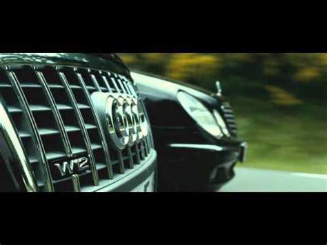 jason statham film qartulad download transporter 3 3gp mp4 waploaded ng movies