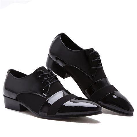 Sepatu Fashion Pria Chionsepatuolahragasepatupria tips memilih sepatu bagi pengantin pria thewedding id