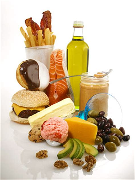20 healthy fats about fats 80 20 wellness plan